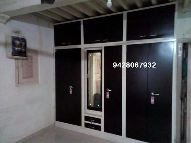 KAMAL STEEL PRODUCTS - 9428067932 Wall Furniture kabat  Manufacturer Pratapnagar vadodara