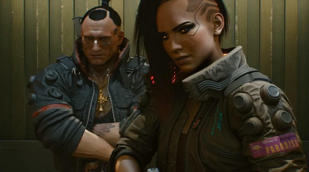 Cyberpunk-2077-character-origin-stories