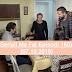 Seriali Me Fal Episodi 1607 (07.10.2019)