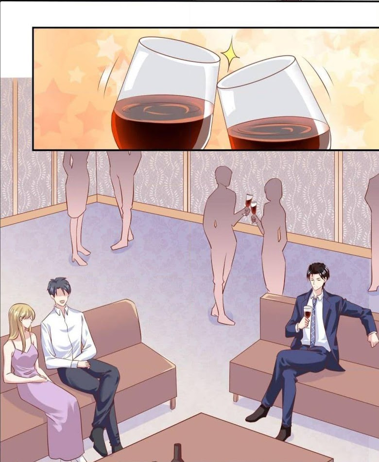 Contract Sweet Pet Don't Want To Run Away from Hot Mom - หน้า 23