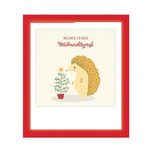 https://www.smunk.de/pickmotion-mini-pic-klappkarte-kleiner-feiner-weihnachtsgruss
