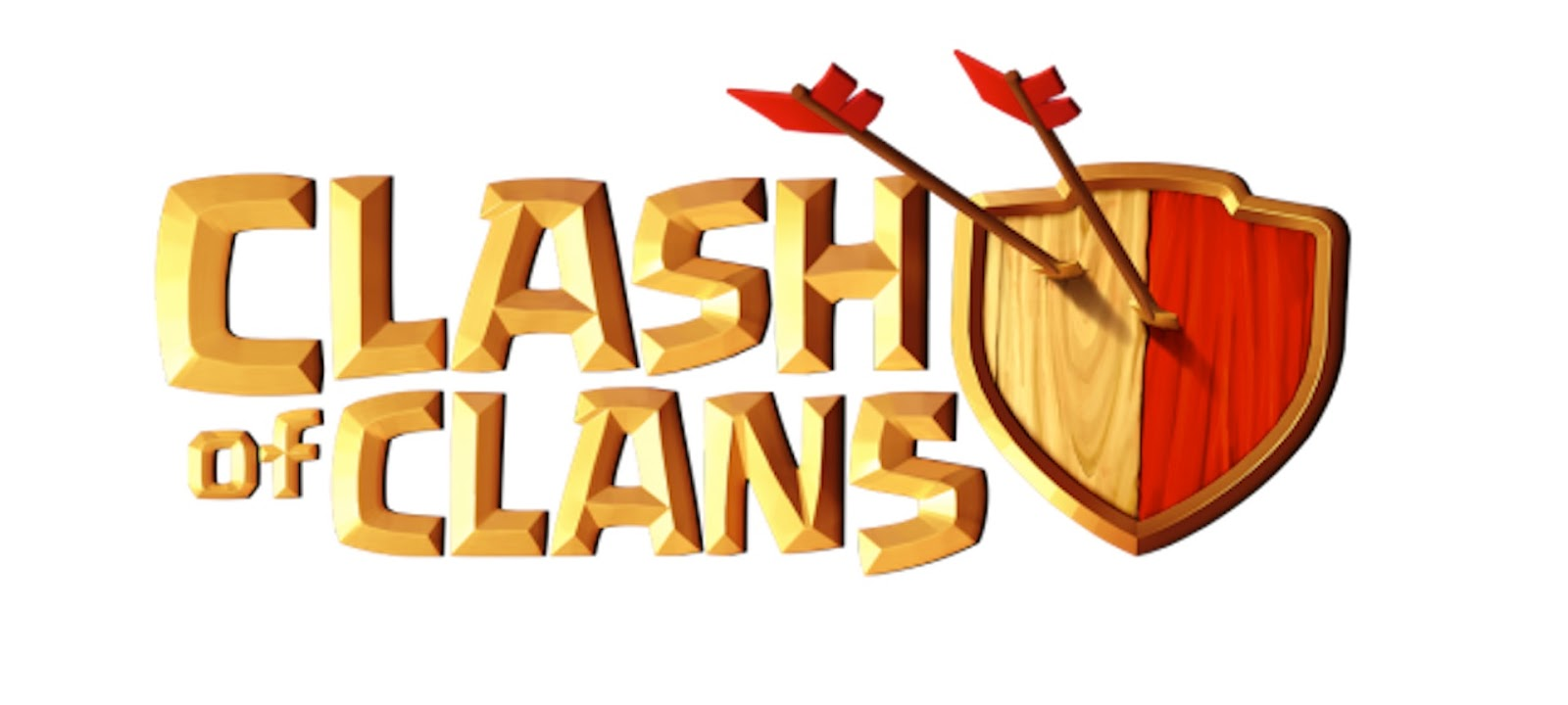 Sports Clash Of Clan