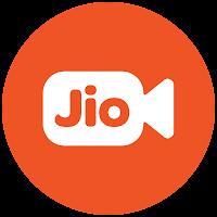 JioMeet for PC