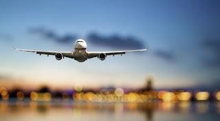 Havacılık Elektrik Ve Elektroniği Nedir, Havacılık Elektrik Ve Elektroniği Maaşları, Havacılık Elektrik Ve Elektroniği İmkanları, Havacılık Elektrik Ve Elektroniği Ne İş Yapar