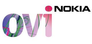 Download Nokia Ovi Store Market