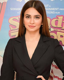 kriti kharbanda,kriti kharbanda movies,kriti kharbanda songs,kriti kharbanda interview,kriti kharbanda new movie,kriti kharbanda hot,kriti kharbanda movies in hindi dubbed,kriti kharbanda hottest,kartik aryan and kriti kharbanda,kriti kharbanda makeup,kriti kharbanda life story,kriti kharbanda red carpet,kriti kharbanda biography,biography of kriti kharbanda,kriti kharbanda ads,kriti kharbanda age,kriti karbanda images,kriti kharbanda photos