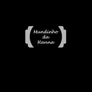 Mundinho da Hanna