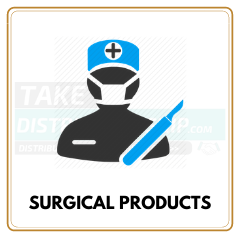 Surgical Products Distributorship Opportunities