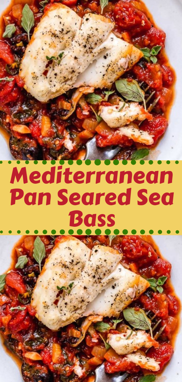 Keto Dinner | Mediterranean Pan Seared Sea Bass, Keto Dinner Recipes Bacon, Keto Dinner Recipes Air Fryer, Keto Dinner Recipes Meatballs, Keto Dinner Recipes Italian, Keto Dinner Recipes Stir Fry, Keto Dinner Recipes Almond Flour, Keto Dinner Recipes Fast, Keto Dinner Recipes Comfort Foods, Keto Dinner Recipes Clean Eating, Keto Dinner Recipes Burger, Keto Dinner Recipes No Cheese, Keto Dinner Recipes Summer, Keto Dinner Recipes Zucchini, Keto Dinner Recipes Oven, Keto Dinner Recipes Skillet, Keto Dinner Recipes Broccoli, Keto Dinner Recipes Lunch Ideas, Keto Dinner Recipes No Meat, Keto Dinner Recipes Enchilada, Keto Dinner Recipes Tuna, Keto Dinner Recipes Salad, Keto Dinner Recipes BBQ, Keto Dinner Recipes Vegan, Keto Dinner Recipes Mushrooms, Keto Dinner Recipes Kielbasa, Keto Dinner Recipes Asparagus, Keto Dinner Recipes Spinach, Keto Dinner Recipes Cheese, Keto Dinner Recipes Sour Cream, Keto Dinner Recipes Zucchini Noodles, Keto Dinner Recipes Grain Free, Keto Dinner Recipes Paleo, Keto Dinner Recipes Weight Loss, Keto Dinner Recipes Olive Oils, Keto Dinner Recipes Sauces, Keto Dinner Recipes Squat Motivation, Keto Dinner Recipes Onions, Keto Dinner Recipes Bread Crumbs, Keto Dinner Recipes Egg Whites, Keto Dinner Recipes Chicken Casserole, Keto Dinner Recipes Dreams, Keto Dinner Recipes Cauliflowers, Keto Dinner Recipes Fried Rice, Keto Dinner Recipes Mashed Potatoes, Keto Dinner Recipes Glutenfree, Keto Dinner Recipes Garlic Butter, Keto Dinner Recipes Taco Shells, Keto Dinner Recipes Hot Dogs, Keto Dinner Recipes Cleanses, #chocolate #keto, #lowcarb, #paleo, #recipes, #ketogenic, #ketodinner, #ketorecipes #mediterranean #pan #seared #sea #bass