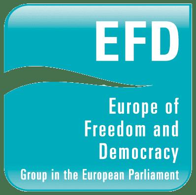 Belgien vlaams belang tappade ett mandat