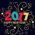 Playlist ↓ ❄MP3❄ — «Index of / Happy New Year 2017» — [Best Of 2016 Mix]