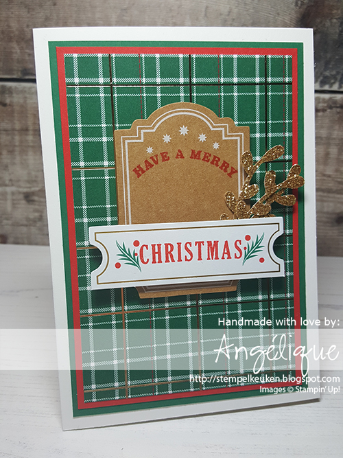 de Stempelkeuken Stampin'Up! producten koopt u bij de Stempelkeuken #stempelkeuken #stampinup #stampinupnl #stempelen #stamping #joyofgivingtagkit #joyofgiving #kit #stempeln #kaartenmaken #cardmaking #echtepostiszoveelleuker #epizl #kerst #kerstlabel #kerstkaart #christmastag #kerstmis #diy #handgemaakt #handmadecards #denhaag #westland #rijswijk #delft