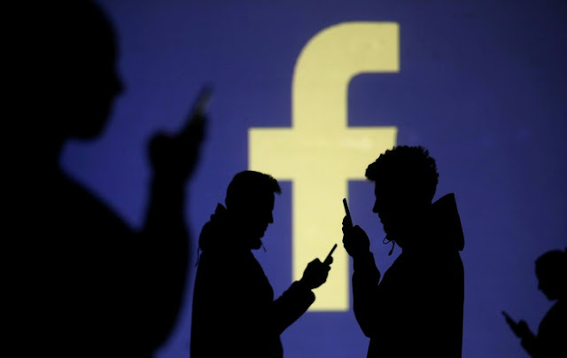 Diancam Gugatan Abu Janda Rp 1 Triliun, Ini Komentar Facebook