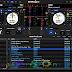 Serato DJ 1.9.3 Build 8657 Latest Full Crack