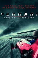 descargar JFerrari: Race to Immortality Película Completa HD [MEGA] [LATINO] gratis, Ferrari: Race to Immortality Película Completa HD [MEGA] [LATINO] online