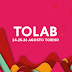 TODAYS Festival presenta: TOLAB, dedicato alla formazione ed innovazione, Torino, dal 24 al 26 agosto 2018