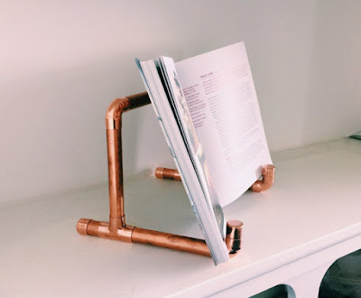 https://www.etsy.com/uk/listing/449058088/copper-book-stand-rose-gold-industrial?ga_order=most_relevant&ga_search_type=all&ga_view_type=gallery&ga_search_query=&ref=sr_gallery_7