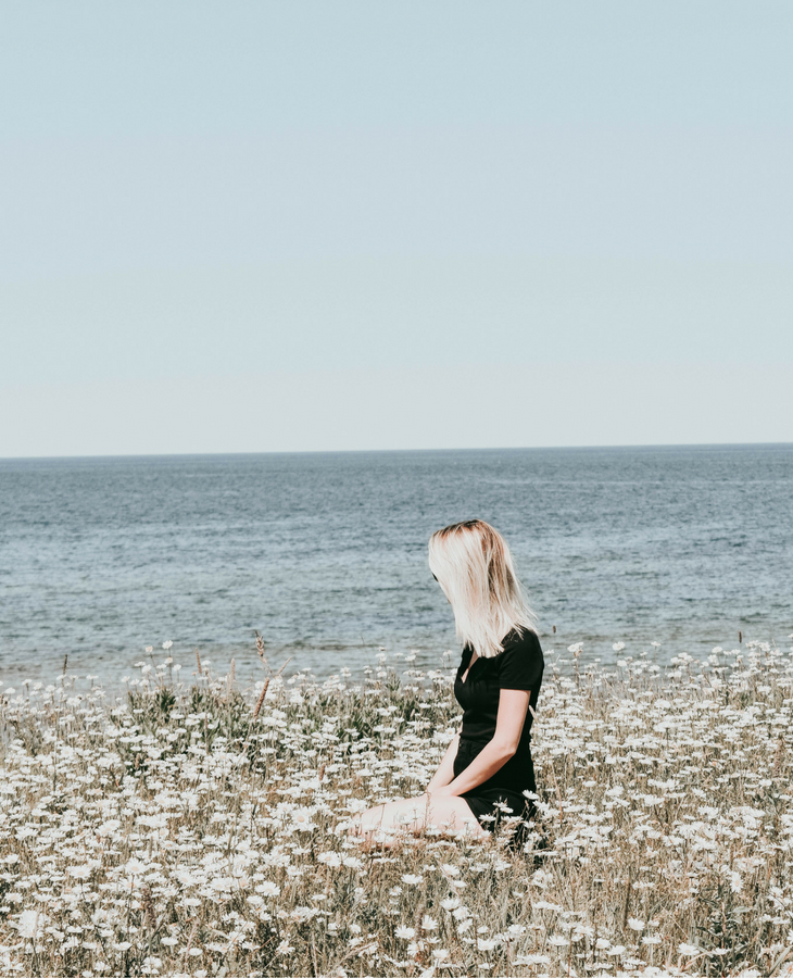 Are you guilty of sabotaging yourself because you fear what might happen? Read for the six steps I work through with my clients to help them achieve their full potential.