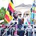 Exclusive: Uganda Take Over Music Entertainment Industry Leadership From Tanzania Via Bobi Wine!