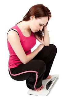 التخسيس بدون رجيم ولا رياضة،التخلص من الوزن الزائد في اسبوع،كيف تنحف في اسبوع،انقاص الوزن بدون رجيم مجرب،اسرع طرق التخسيس فى اسبوع بدون رجيم.