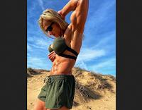 Body Building (Part 1)