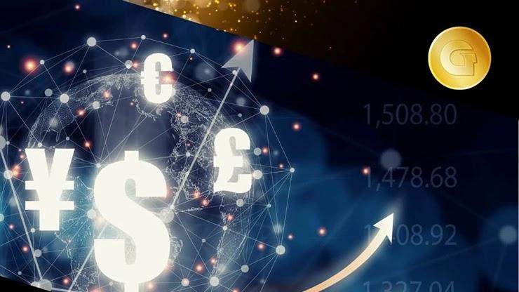 Новый сервис в Energy Mining Gold