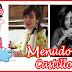 Animales Fantásticos de Violeta Monreal y Ana Alcolea