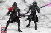 Star Wars Black Series Gaming Greats Electrostaff Purge Trooper 13