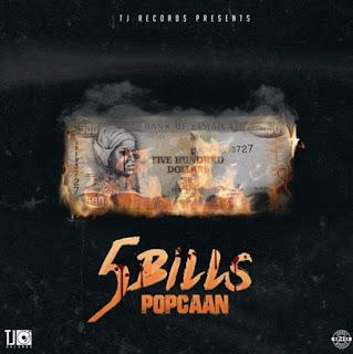 Popcan - 5Bills