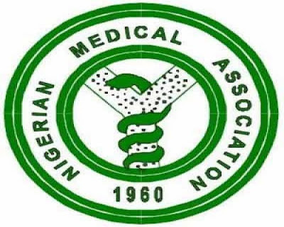 NMA Demands Explanation On Private Practice Ban