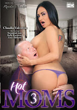 Hot moms 3 xXx (2015)