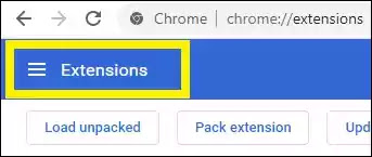 Extension chrome omegle spy 5 Funny