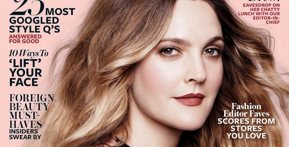http://beauty-mags.blogspot.com/2016/01/drew-barrymore-instyle-us-november-2015.html