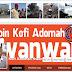 Meet interesting people on Ghana's No.1 Social Network - Nwanwani.com