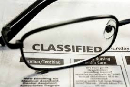 Best High PR Free Aberdeen Classified Sites List - United Kingdom | All In One Place - Submit Classified