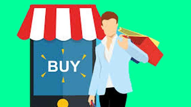 make money online via affiliate marketing