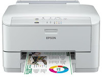 Epson WP-4015DN Printer Driver Downloads Free