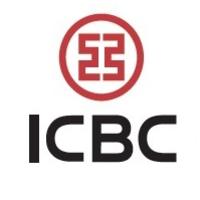 ICBC Bank Careers | Associate IT Manager, Dubai, UAE