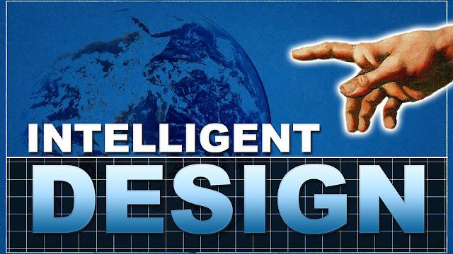 Science Prime Mover - Proving God Intelligent Designer By Brett Keane