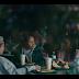 'Share' estreia em agosto no canal HBO