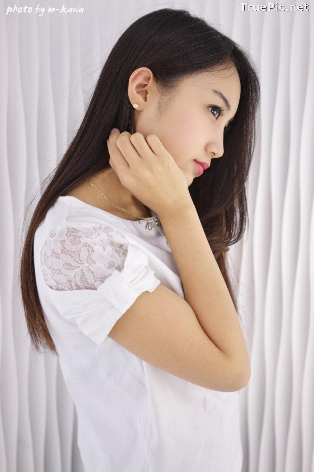 Image Japanese Actress and Model – Hikari Kuroki (黒木ひかり) – Sexy Picture Collection 2021 - TruePic.net - Picture-9
