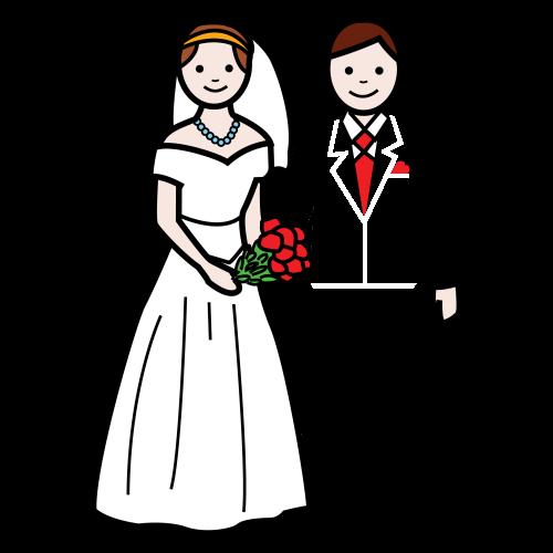 Matrimonio Catolico Animado : Gifs y fondos paz enla tormenta imÁgenes de novios en