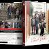 Eu, Daniel Blake DVD Capa