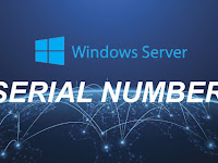 Kumpulan Serial Number Windows Server Semua Versi