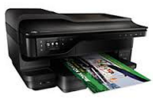 HP Officejet 7610 Wide Format e-All-in-One Driver Download