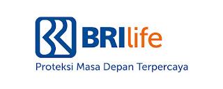 Portal Info Lowongan Kerja Terbaru Di Solo Raya Surakarta 2021