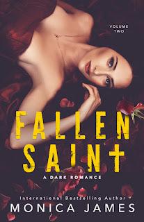 New dark romance Amazon Books