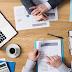 Competências que mercado busca em um profissional