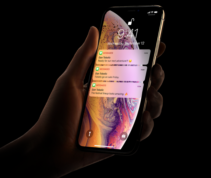 Apple's Face ID can be easily bypassed using modified glasses: Security researchers |TechNews