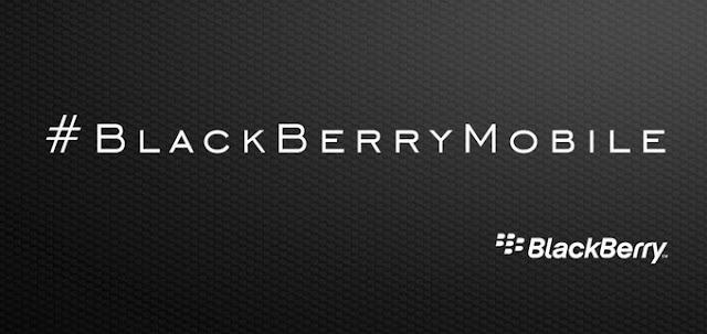 Smartphone terbaru Blackberry (dirakit oleh TCL) akan resmi rilis di ajang CES 2017